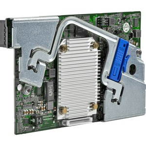 HP H244br 12Gb 2-ports Int Smart Host Bus Adapter