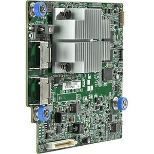 Dl360 Gen9 P440ar For 2 Gpu Configs / Mfr. No.: 726740-B21