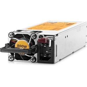 800w Fs Plat Ht Plg Power Sup Kt / Mfr. Item No.: 720479-B21