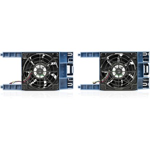 Dl380 Gen9 High Performance Temp Fan Kit / Mfr. No.: 719079-B21