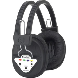 Additional Wireless Headphone For 900 Series / Mfr. No.: W901-Multi