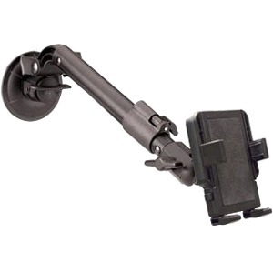 Portagrip W Telescoping Mount Phone Holder With Telescoping M / Mfr. No.: 15509