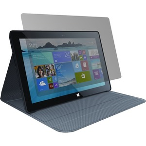 4vu Privacy Filter For Microsoft Surface Pro 3 12in / Mfr. No.: Ast012usz