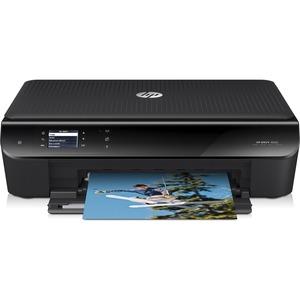 Imprimante HP Envy 4503 e-All-in-One Multifonctions - Couleur - Jet d'Encre - 216 x 297 - E6G71B#BHB