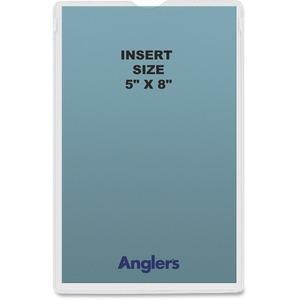 ANG145250