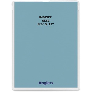 ANG146450