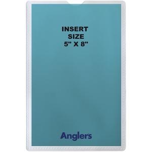 ANG1452P50