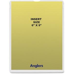 ANG1456P50