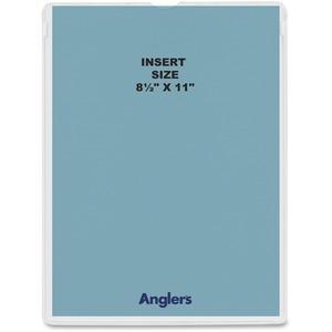 ANG1464P50