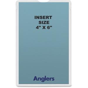 ANG1444P50