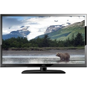 Cello C24230DVB LED-LCD TV