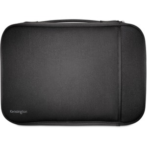 14 In Sleeve With Handle Black For Chromebook / Mfr. No.: K62610ww