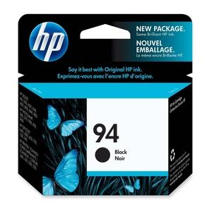 HP Inkjet Cartridge #94 Vivera