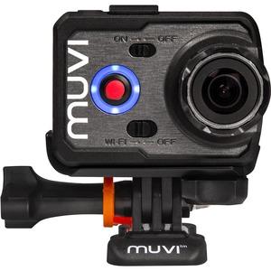 Veho Muvi K-Series K2 Handsfree Camera Vcc006K2Npng