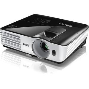 BenQ TH681+ DLP Projector