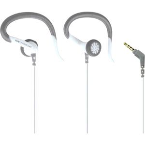Scosche sportCLIPS II HPSC60 Earphone