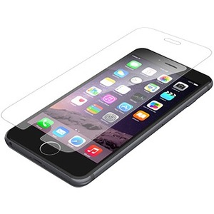 Invisibleshield Privacy Glass For IPhone6 4.7in Case Friendly / Mfr. No.: Ip6gpc-F00