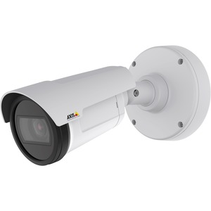 P1405-Le Fixed Netwrk Cam Outdr 1080p Hd 2.8-10 Rmt Fcs/Zm Ir / Mfr. No.: 0621-001