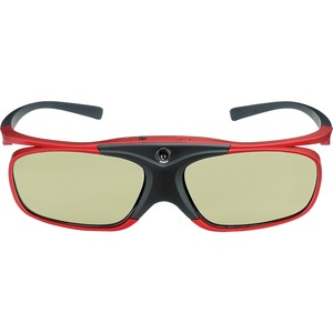 Dlp Link 3d Glasses / Mfr. No.: Zd302