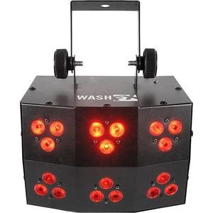 WASHFX