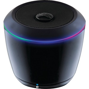 Portable Bluetooth Wireless Speaker / Mfr. No.: Isb14b