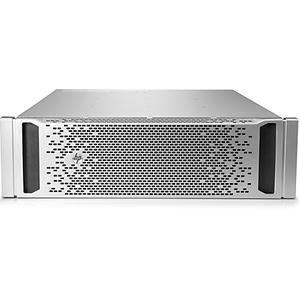 HP DirectFlow UPS - 3U Rackmount VRLA Battery Pack