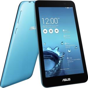 Asus MeMO Pad 7 ME176CX-1D036A Tablet