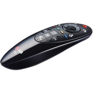 LG Device Remote Control