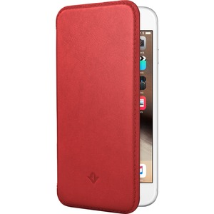 IPhone 6 Plus Surfacepad Red / Mfr. Item No.: 12-1430