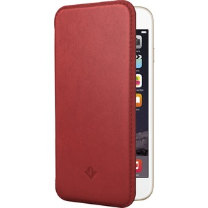 IPhone 6 Surfacepad Red / Mfr. Item No.: 12-1426