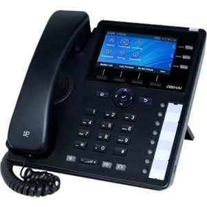 Obi1032 IP Phone W/ Power Sup Works W/ Google Voice and Sip Svc / Mfr. No.: Obi1032pa