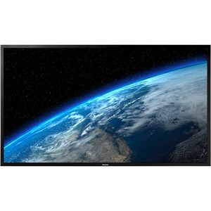 98in 4k LED LCD W/ Speakers / Mfr. No.: Th-98lq70u