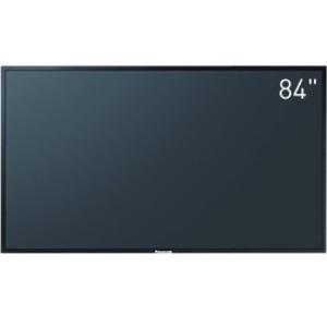 Panasonic TH-84LQ70U Digital Signage Display
