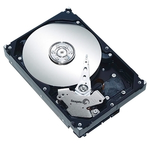 320gb 7.2k IDE Disc Prod Special Sourcing See Not / Mfr. No.: St3320620a