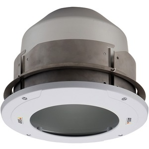 T94a01l Recessed Mount Otdr Recssd Mnt For Axis Q60-E / Mfr. No.: 5505-721