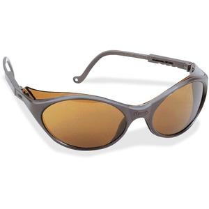 Bandit Sporty Safety Glasses