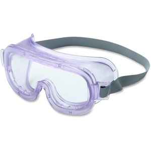 Classic Goggles Safety Eyewear