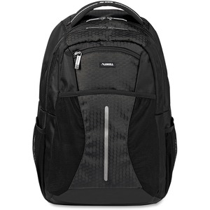 Lorell BACKPACK,LAPTOP