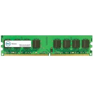 Dell 4GB DDR3 SDRAM Memroy Module