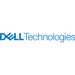 Dell Proprietary Power Supply