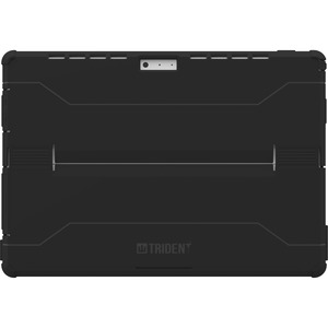 Cyclops 2014 Black Case For Microsoft Surface Pro 3 / Mfr. No.: Cy-Mssfp3-Bk000