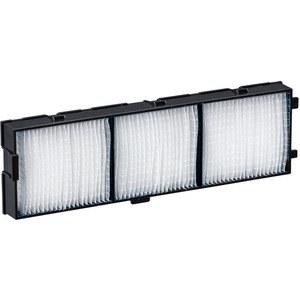 Replacement Filter For Vz570 Series / Mfr. No.: Et-Rfv400