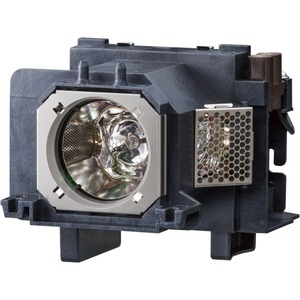 Replacement Lamp For Vz570 Series / Mfr. No.: Et-Lav400