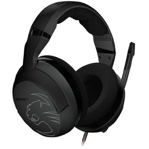 Kave Xtd Stereo Naval Military Edit Stereo Gaming Headset / Mfr. No.: Roc-14-612