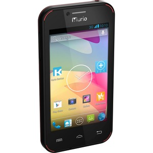 Kurio Android Smartphone For Kids / Mfr. No.: 96261
