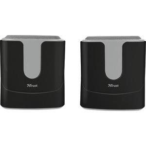 Trust Twizt Rotating 2.0 Speaker Set
