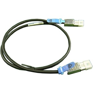 1m Cable 6gb Mini Sff-8088 To Mini Sas330-6050 / Mfr. No.: 330-6050