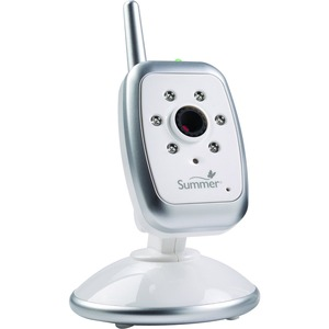 Summer Infant Additional Camera For Wide View Monitor 29000 / Mfr. No.: 29180