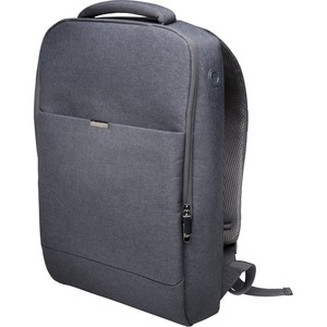 Lm150 15.6 Grey Backpack For Laptop / Mfr. No.: K62622ww