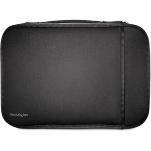 11 In Sleeve With Handle Black For Chromebook / Mfr. No.: K62609ww